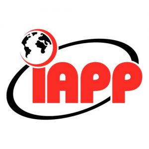 【澤哥出品】iApp启动图教程