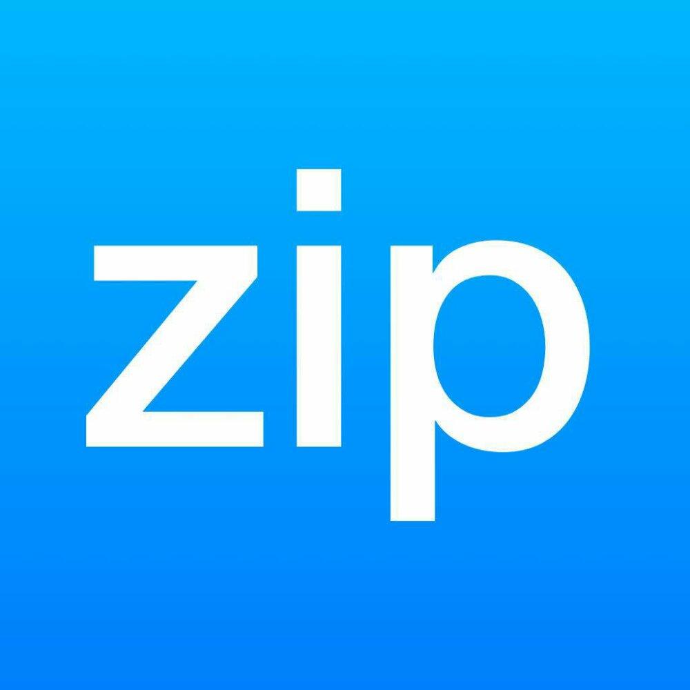 开发中如何使用iApp解压zip以及解压压缩包内部分文件?