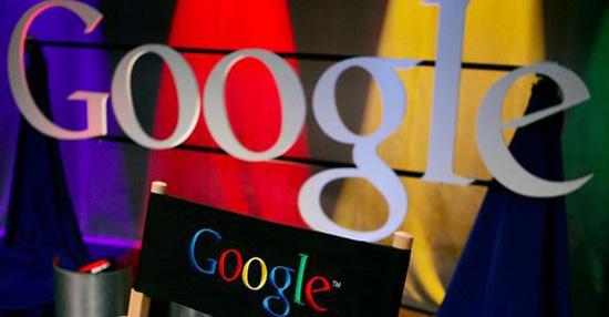 因安卓涉嫌滥用支配地位,google最高可能被欧盟罚款110亿美元